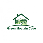 Logo design for a private country estate - Entry #117