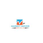 Market Mover Media Logo - Entry #21