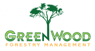 Environmental Logo for Managed Forestry Website - Entry #78