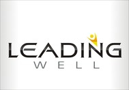 New Wellness Company Logo - Entry #98