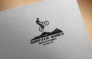Arkfeld Acres Adventures Logo - Entry #71