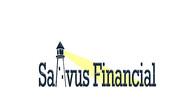Salvus Financial Logo - Entry #25
