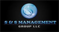 S&S Management Group LLC Logo - Entry #121