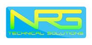 Company Logo - Entry #17