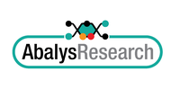 Abalys Research Logo - Entry #215