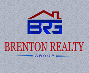 Brenton Realty Group Logo - Entry #34
