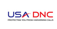 USA DNC Logo - Entry #2