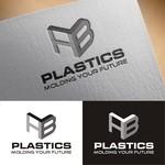 LHB Plastics Logo - Entry #215