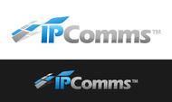 IPComms Logo - Entry #77