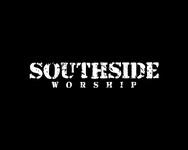 Southside Worship Logo - Entry #182