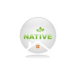 Private Logo Contest - Entry #50