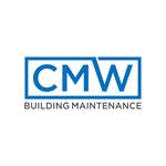 CMW Building Maintenance Logo - Entry #269