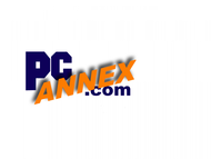 Online Computer Store Logo - Entry #76