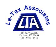 Established Business Seeking an Update! Logo - Entry #25