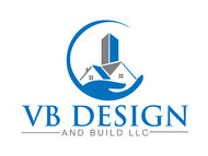 VB Design and Build LLC Logo - Entry #184