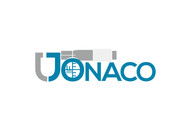 Jonaco or Jonaco Machine Logo - Entry #196