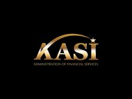 AASI Logo - Entry #202