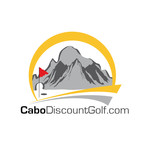 Golf Discount Website Logo - Entry #35