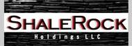 ShaleRock Holdings LLC Logo - Entry #66