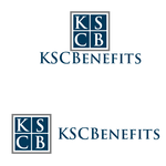 KSCBenefits Logo - Entry #471