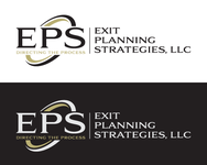 Exit Planning Strategies, LLC Logo - Entry #81