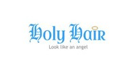 Holy Hair Logo - Entry #86