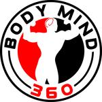 Body Mind 360 Logo - Entry #122