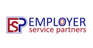 Employer Service Partners Logo - Entry #102