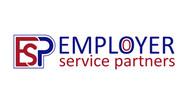 Employer Service Partners Logo - Entry #102