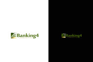 Banking 4 Communities Logo - Entry #71
