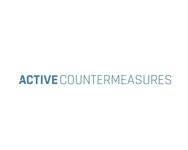 Active Countermeasures Logo - Entry #230
