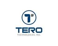 Tero Technologies, Inc. Logo - Entry #59