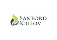 Sanford Krilov Financial       (Sanford is my 1st name & Krilov is my last name) Logo - Entry #104