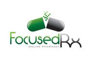 Online Pharmacy Logo - Entry #61
