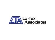 Established Business Seeking an Update! Logo - Entry #12