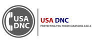 USA DNC Logo - Entry #37