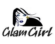 Logo design - Entry #29