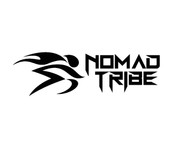 Nomad Tribe Logo - Entry #82
