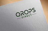 QROPS Direct Logo - Entry #124
