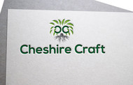 Cheshire Craft Logo - Entry #66