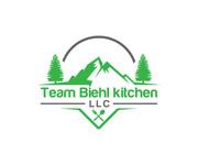 Team Biehl Kitchen Logo - Entry #31