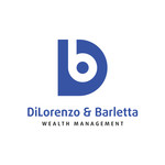 DiLorenzo & Barletta Wealth Management Logo - Entry #155