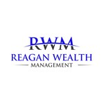 Reagan Wealth Management Logo - Entry #825