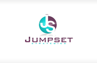 Jumpset Strategies Logo - Entry #69