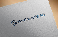 Northwest WAN Logo - Entry #76