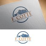 F. Cotte Property Solutions, LLC Logo - Entry #250