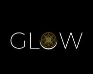 GLOW Logo - Entry #301