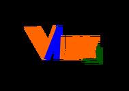 Valiant Inc. Logo - Entry #381