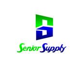 Senior Supply Logo - Entry #227
