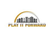 Play It Forward Logo - Entry #252
